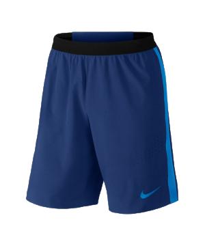 nike-strike-woven-short-el-hose-kurz-trainingsshort-polyestershort-training-herren-men-blau-f458-693486.png