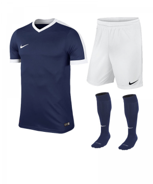 nike-striker-iv-trikotset-teamsport-ausstattung-matchwear-spiel-f410-725893-725903-394386.png