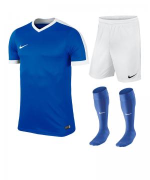 nike-striker-iv-trikotset-teamsport-ausstattung-matchwear-spiel-f463-725893-725903-394386.png