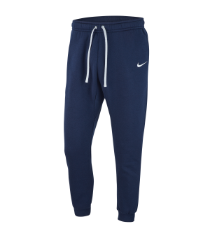 nike-team-club19-fleece-jogginghose-kids-blau-f451-fussball-teamsport-textil-hosen-aj1549.png