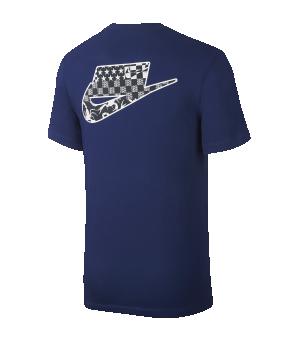 nike-tee-t-shirt-1-blau-schwarz-weiss-f492-lifestyle-textilien-t-shirts-av9956.png
