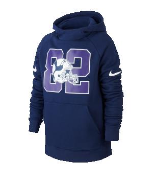 nike-tottenham-hotspur-kapuzensweat-kids-blau-f429-lifestyle-textilien-sweatshirts-cn5646.png
