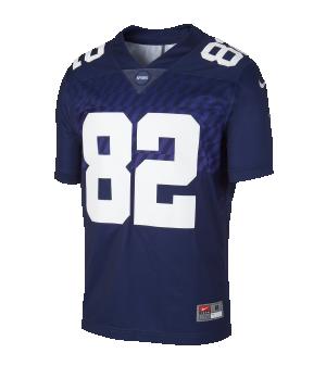 nike-tottenham-hotspur-shirt-kurzarm-blau-f429-replicas-t-shirts-international-cn5643.png