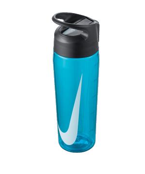 nike-tr-hypercharge-straw-bottle-709ml-blau-f430-running-zubehoer-9341-45.png