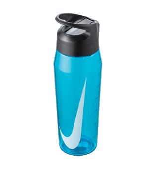 nike-tr-hypercharge-straw-bottle-946ml-blau-f430-running-zubehoer-9341-46.png