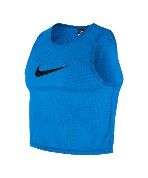 nike-training-bib-kennzeichnungshemd-leibchen-teamsport-vereine-men-herren-blau-f406-725876.png