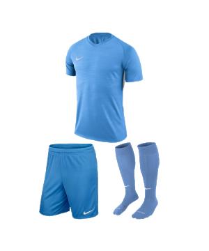 nike-trikotset-tiempo-premier-blau-weiss-f412-trikot-short-stutzen-teamsport-ausstattung-894230.png