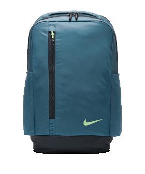 nike-vapor-power-backpack-rucksack-2-0-f418-equipment-taschen-ba5539.png