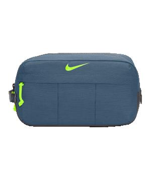 nike-vapor-shoe-bag-schuhtasche-blau-f418-equipment-taschen-ba5846.png