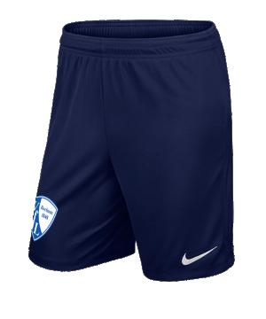 nike-vfl-bochum-short-away-2019-2020-f410-hose-verein-team-bekleidung-activewear-vflb725887.png