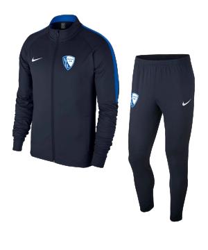 nike-vfl-bochum-trainingsanzug-kids-blau-f451-replicas-anzuege-national-vflb893805.png
