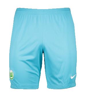 nike-vfl-wolfsburg-short-away-19-20-f447-replicas-shorts-national-aj5721.png