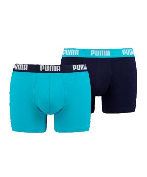puma-basic-boxer-2er-pack-blau-f796-underwear-unterwaesche-boxershorts-herrenboxer-men-herren-maenner-weiss-grau-521015001.png