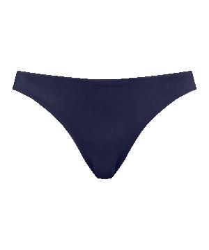 puma-classic-bikini-slip-damen-blau-f001-100000043-underwear_front.png