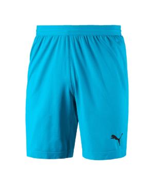puma-final-evoknit-torwartshort-blau-schwarz-f08-teamsport-teamwear-short-pant-fussballshort-521015001.png