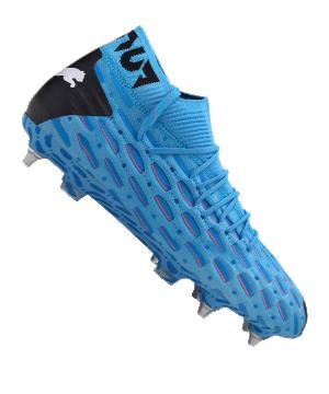 puma-future-5-1-netfit-mx-sg-blau-schwarz-f01-fussball-schuhe-stollen-105788.png