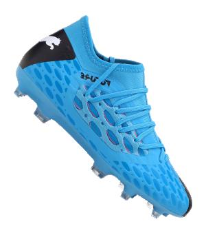 puma-future-5-3-netfit-fg-ag-kids-blau-schwarz-f01-fussball-schuhe-kinder-nocken-105806.png