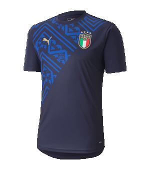 puma-italien-stadium-away-t-shirt-em-2020-blau-f04-replicas-t-shirts-nationalteams-757235.png