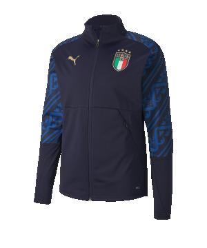 puma-italien-stadium-jacke-away-em-2020-blau-f04-replicas-jacken-nationalteams-757232.png