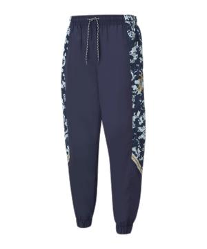 puma-italien-tfs-woven-hose-blau-schwarz-f02-758726-fan-shop_front.png