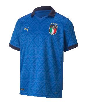 puma-italien-trikot-home-em-2020-kids-blau-f01-replicas-trikots-nationalteams-756446.png