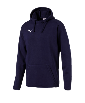 puma-liga-casuals-hoody-blau-weiss-f06-trainingskleidung-teamsportequipment-vereinsausstattung-fussballbedarf-655307.png