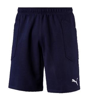 puma-liga-casuals-short-blau-weiss-f06-fussball-teamsport-textil-shorts-655605.png