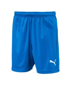 puma-liga-core-short-kids-blau-weiss-f02-teamsport-textilien-sport-mannschaft-703437.png