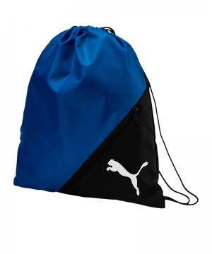 puma-liga-gymsack-schuhbeutel-blau-schwarz-f03-sport-equipment-training-ausstattung-75216.png