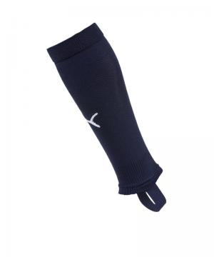 puma-liga-stirrup-socks-core-stegstutzen-f06-schutz-abwehr-stutzen-mannschaftssport-ballsportart-703439.png