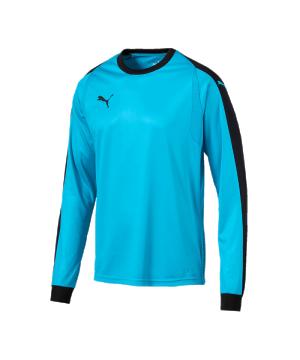 puma-liga-torwarttrikot-blau-schwarz-f08-trikot-torhueter-oberteil-langarm-mannschaftssport-ballsportart-fussball-703442.png