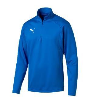 puma-liga-training-1-4-zip-top-sweatshirt-blau-f02-sweatshirt-oberteil-langarm-mannschaftssport-ballsportart-fussball-655606.png