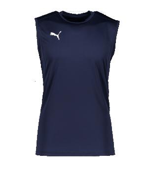 puma-liga-training-jersey-sleeveless-blau-f06-underwear-kurzarm-655662.png