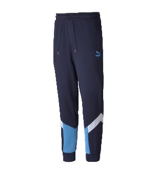 puma-manchester-city-jogginghose-blau-f25-replicas-pants-international-756667.png