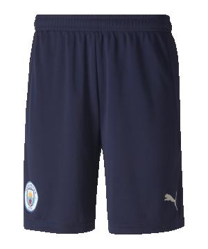 puma-manchester-city-short-3rd-2020-2021-blau-f06-757110-fan-shop_front.png