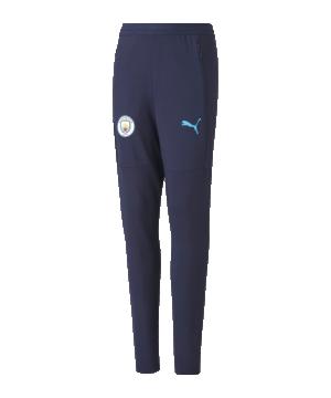 puma-manchester-city-trainingshose-kids-blau-f07-757881-fan-shop_front.png
