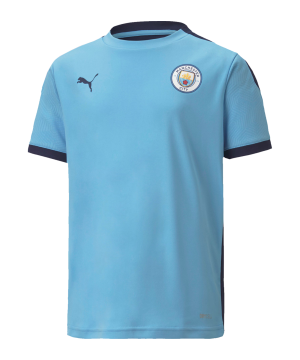 puma-manchester-city-trainingstrikot-kids-blau-f01-757879-fan-shop_front.png