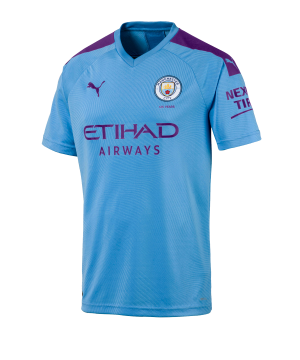 puma-manchester-city-trikot-home-2019-2020-replicas-trikots-international-755586.png