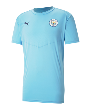 puma-manchester-city-warmup-t-shirt-blau-f01-758698-fan-shop_front.png
