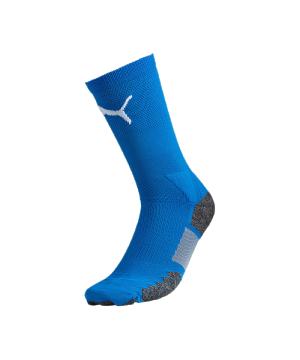 puma-match-crew-socks-socken-sportbekleidung-training-blau-weiss-f02-702660.png