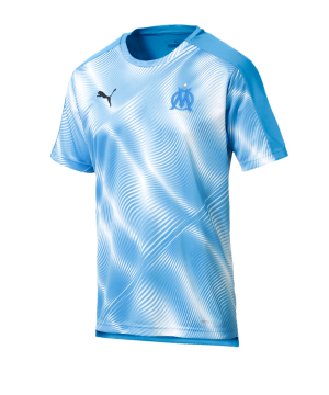 puma-olympique-marseille-prematch-shirt-blau-f02-replicas-t-shirts-international-755869.png