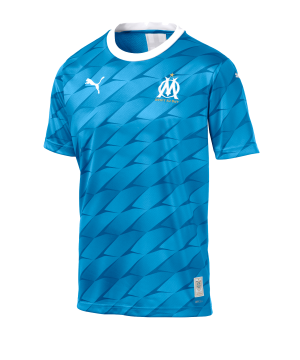 puma-olympique-marseille-trikot-away-2019-2020-f02-replicas-trikots-international-755674.png