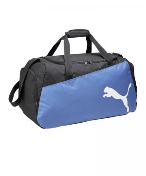 puma-pro-training-medium-bag-sporttasche-trainingstasche-tasche-sportzubehoer-equipment-zubehoer-blau-f02-072938.png