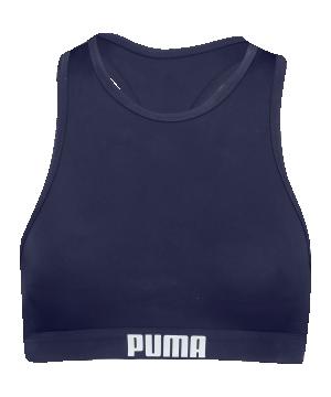 puma-racerback-bikini-top-damen-blau-f001-100000088-equipment_front.png
