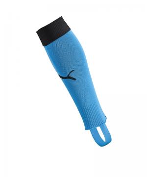 puma-striker-stirrup-socks-stegstutzen-stutzen-teamsport-vereine-blau-f25-702567.png
