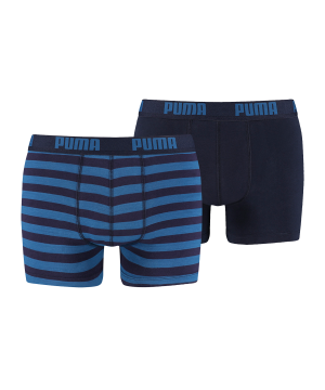 puma-stripe-boxer-2er-pack-mens-blau-f056-lifestyle-schuhe-kinder-sneakers-591015001.png