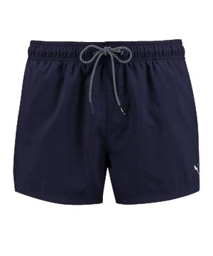 puma-swim-badehose-blau-f001-baden-hose-bekleidung-short-100000029.png