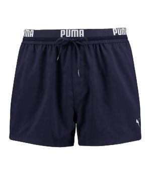 puma-swim-logo-badehose-blau-001-baden-hose-bekleidung-short-100000030.png