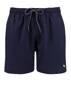 puma-swim-medium-badehose-blau-f001-baden-hose-bekleidung-short-100000031.png