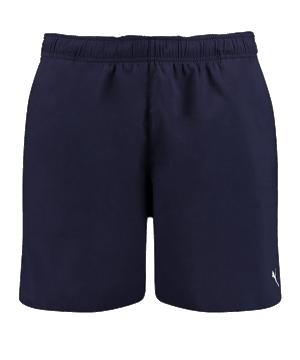 puma-swim-medium-short-badehose-blau-f001-baden-hose-bekleidung-short-100000090.png